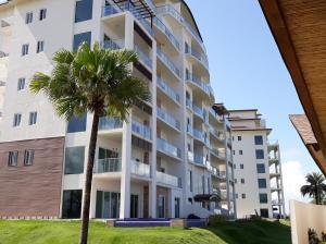 Apartamento En Ventaen Colón, Maria Chiquita, Panama, PA RAH: 18-1009