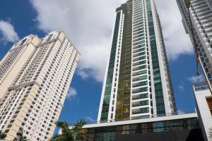 Apartamento En Alquileren Panama, Costa Del Este, Panama, PA RAH: 18-1025