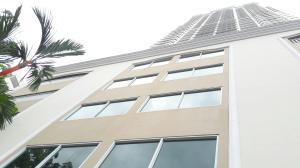 Apartamento En Alquileren Panama, Marbella, Panama, PA RAH: 18-1027
