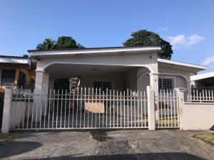 Casa En Alquileren Panama, Betania, Panama, PA RAH: 18-1048