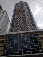 Apartamento En Ventaen Panama, San Francisco, Panama, PA RAH: 18-1053