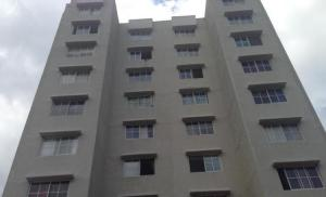 Apartamento En Alquileren Panama, Rio Abajo, Panama, PA RAH: 18-1055