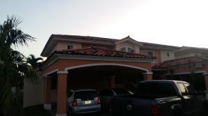 Casa En Alquileren Panama, Costa Sur, Panama, PA RAH: 18-1062