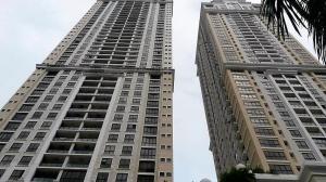 Apartamento En Ventaen Panama, Costa Del Este, Panama, PA RAH: 18-1071