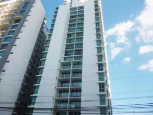 Apartamento En Alquileren Panama, Dos Mares, Panama, PA RAH: 18-1075