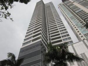 Apartamento En Alquileren Panama, Costa Del Este, Panama, PA RAH: 18-1080