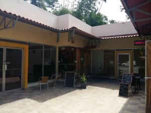 Negocio En Ventaen Panama, Clayton, Panama, PA RAH: 18-1081