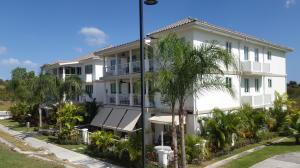 Apartamento En Ventaen Rio Hato, Playa Blanca, Panama, PA RAH: 18-1088