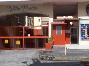 Apartamento En Alquileren Panama, Rio Abajo, Panama, PA RAH: 18-1097
