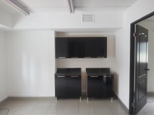 Oficina En Alquileren Panama, El Cangrejo, Panama, PA RAH: 18-1100