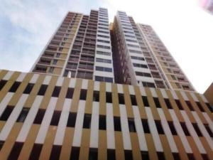 Apartamento En Alquileren Panama, Rio Abajo, Panama, PA RAH: 18-1106