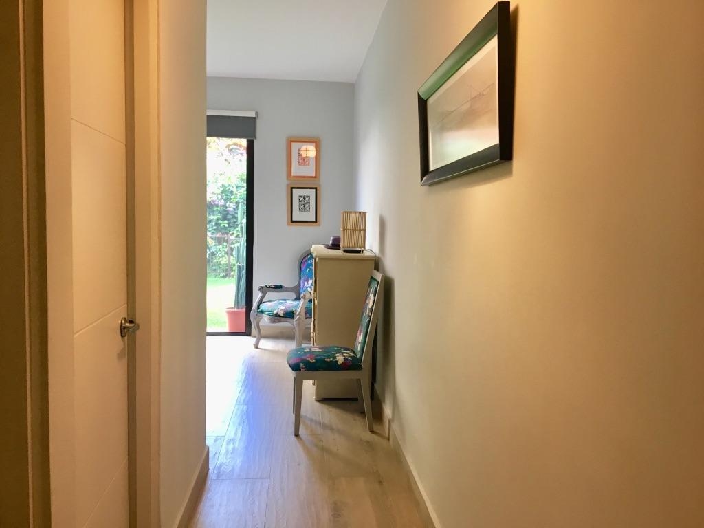Apartamento En Venta En Panama En Albrook - Código: 18-1657