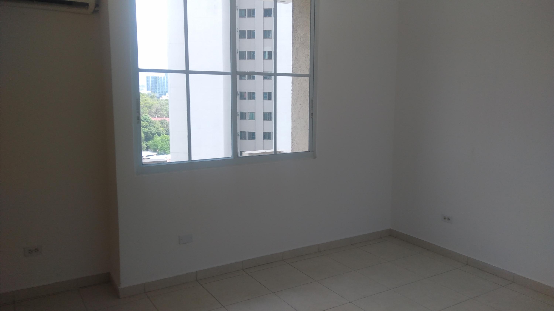 Apartamento En Venta En Panama En Punta Pacifica - Código: 18-2391