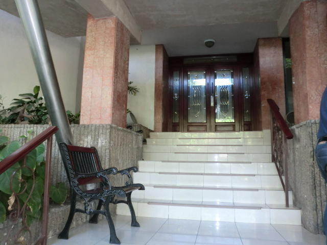 Apartamento En Venta En Panama En Paitilla - Código: 18-2495