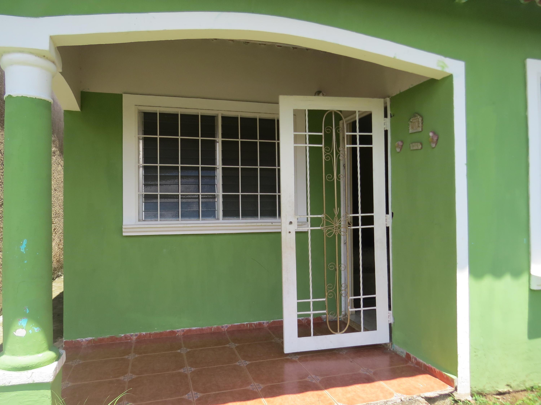 Casa En Venta En Panama Oeste - Arraijan Código FLEX: 18-3547 No.2