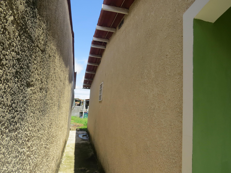 Casa En Venta En Panama Oeste - Arraijan Código FLEX: 18-3547 No.3