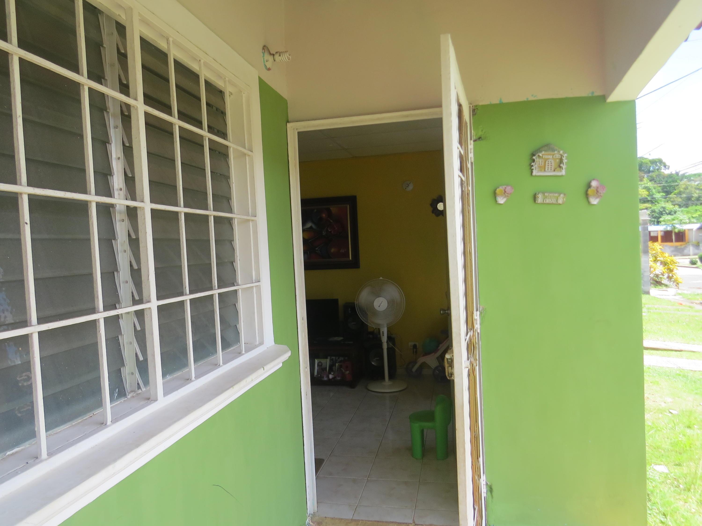 Casa En Venta En Panama Oeste - Arraijan Código FLEX: 18-3547 No.4