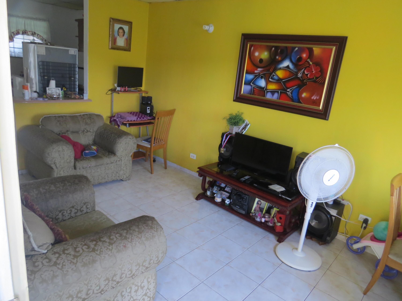 Casa En Venta En Panama Oeste - Arraijan Código FLEX: 18-3547 No.5