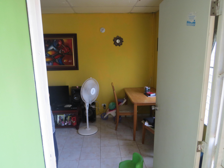 Casa En Venta En Panama Oeste - Arraijan Código FLEX: 18-3547 No.6