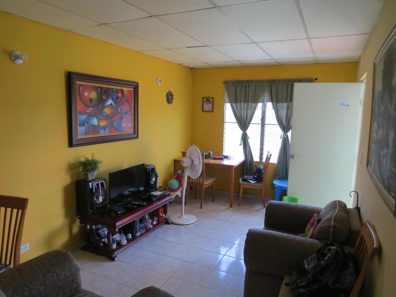 Casa En Venta En Panama Oeste - Arraijan Código FLEX: 18-3547 No.7