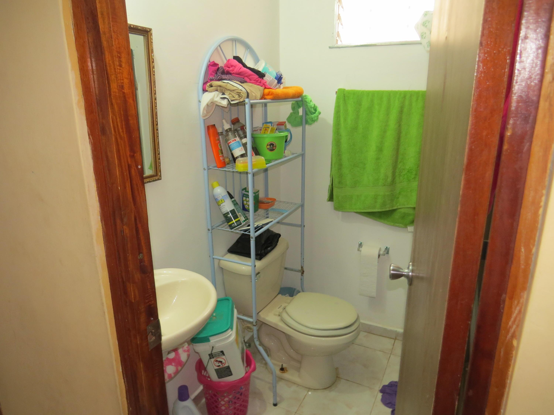 Casa En Venta En Panama Oeste - Arraijan Código FLEX: 18-3547 No.10