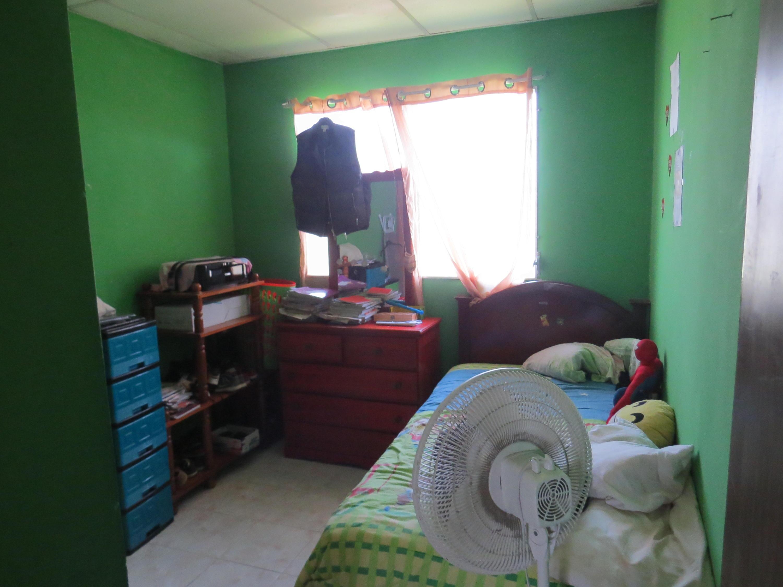 Casa En Venta En Panama Oeste - Arraijan Código FLEX: 18-3547 No.11