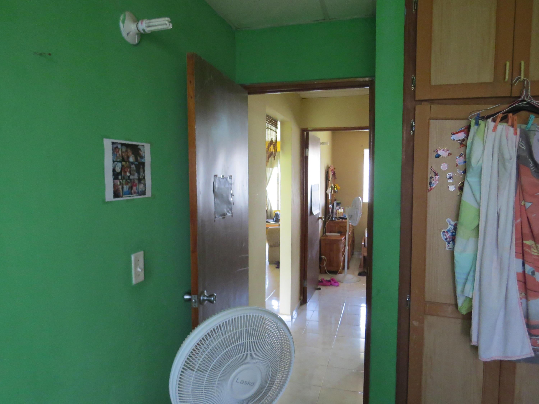 Casa En Venta En Panama Oeste - Arraijan Código FLEX: 18-3547 No.12