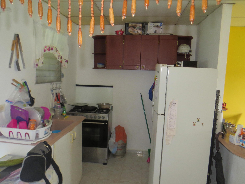 Casa En Venta En Panama Oeste - Arraijan Código FLEX: 18-3547 No.13