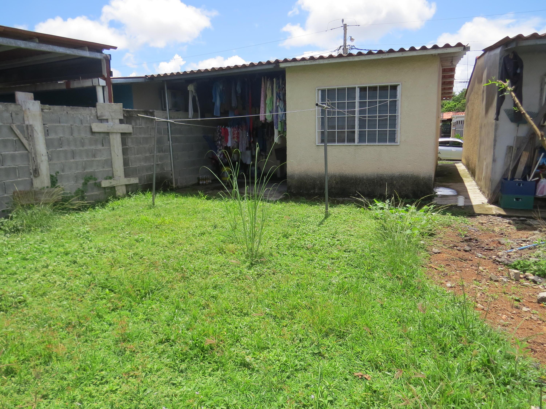 Casa En Venta En Panama Oeste - Arraijan Código FLEX: 18-3547 No.17