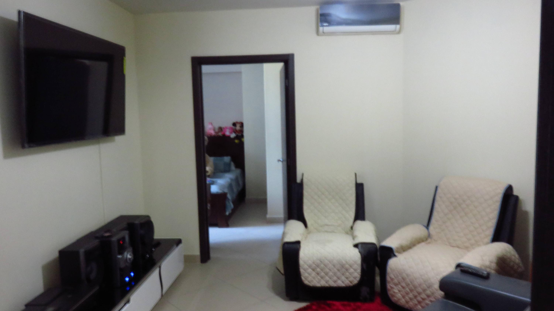 Apartamento En Venta En Panama En Costa del Este - Código: 18-6678