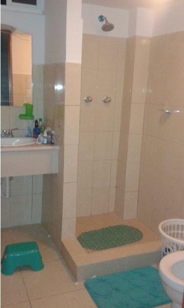 Apartamento En Venta En San Miguelito En El Crisol - Código: 18-6540
