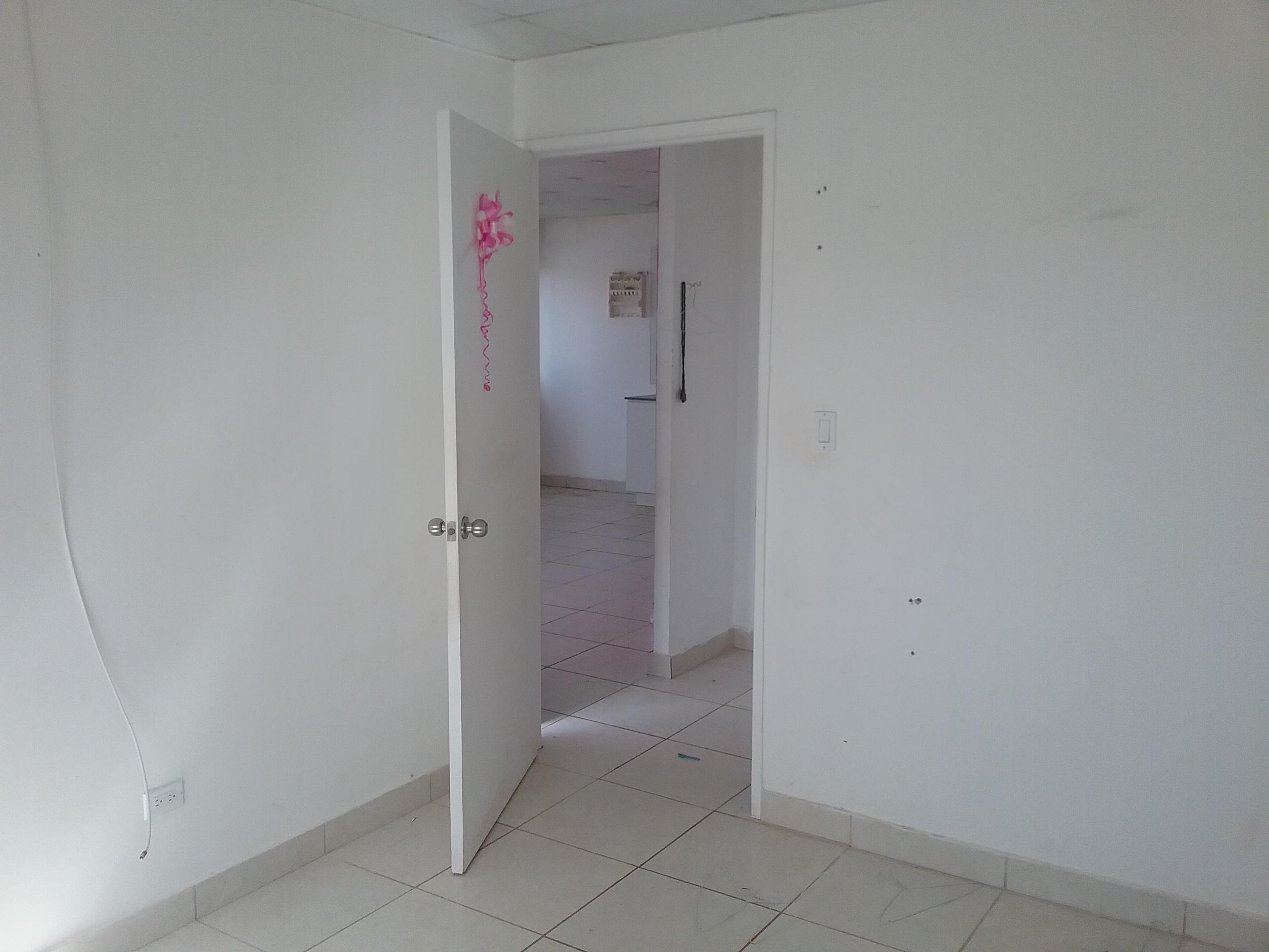 Casa En Venta En La chorrera En Chorrera - Código: 18-6565