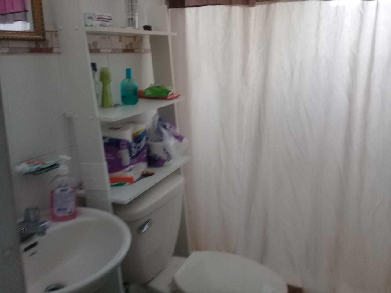 Apartamento En Venta En San Miguelito En El Crisol - Código: 18-7528