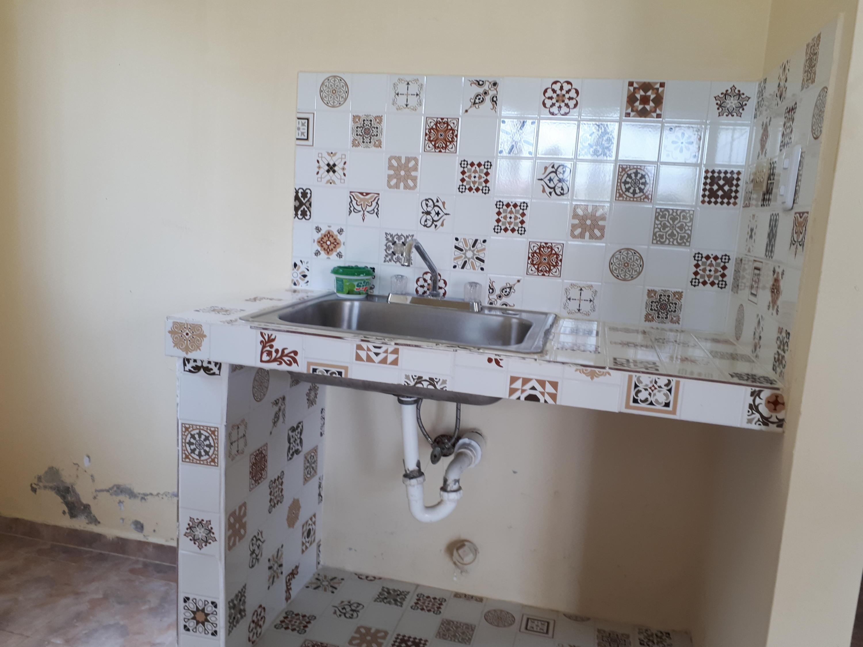 Casa En Venta En Arraijan En Vista Alegre - Código: 19-45