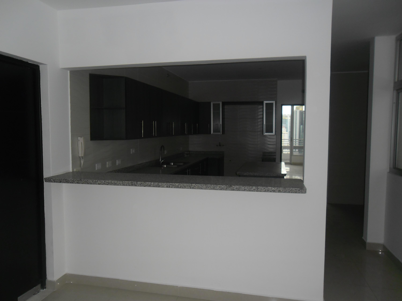 Apartamento En Venta En Panama En El Cangrejo - Código: 19-277