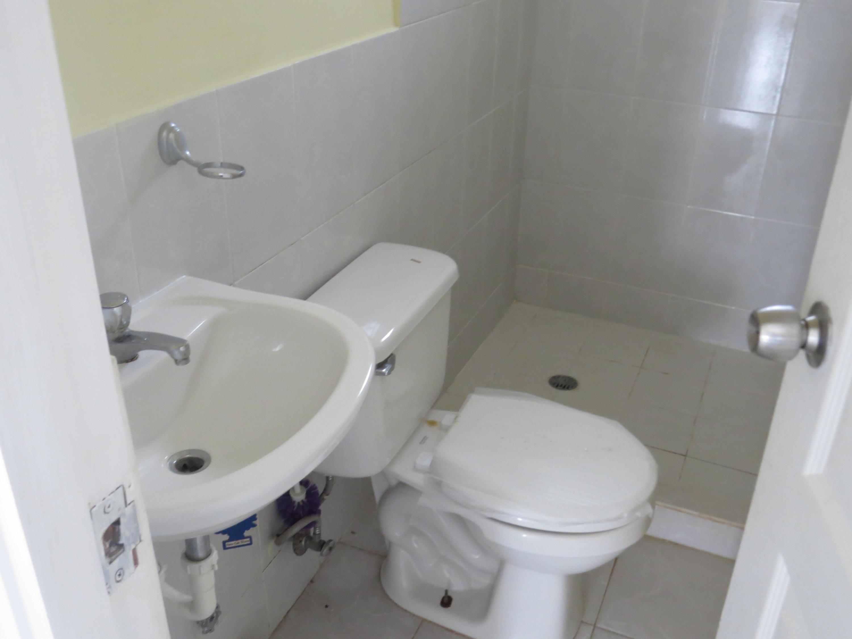 Casa En Venta En La chorrera En Chorrera - Código: 19-890
