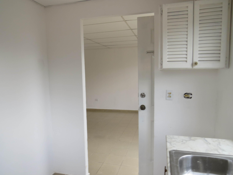 Casa En Venta En Arraijan En Vista Alegre - Código: 19-1122