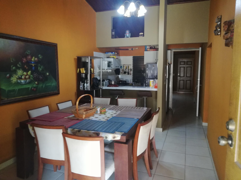 Casa En Venta En Chame En Gorgona - Código: 19-1681