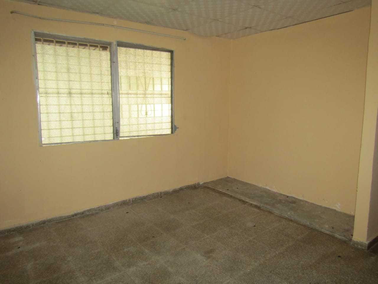 Casa En Venta En Panama Oeste En Arraijan - Código: 19-2493
