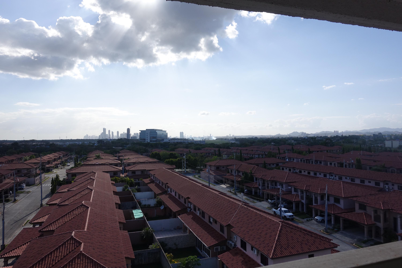 Apartamento En Venta En Panama En Juan Diaz - Código: 19-2743