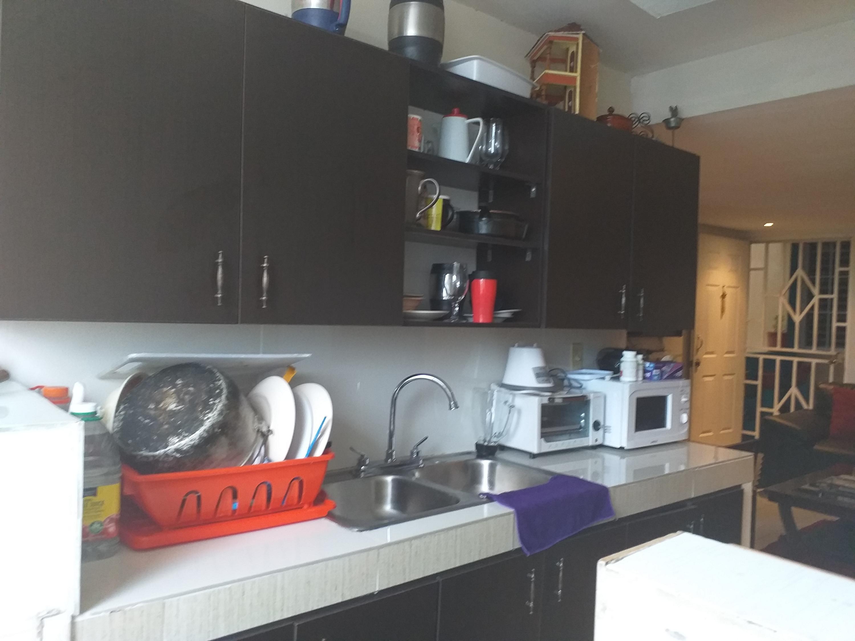 Apartamento En Venta En Panama En Llano Bonito - Código: 19-5521