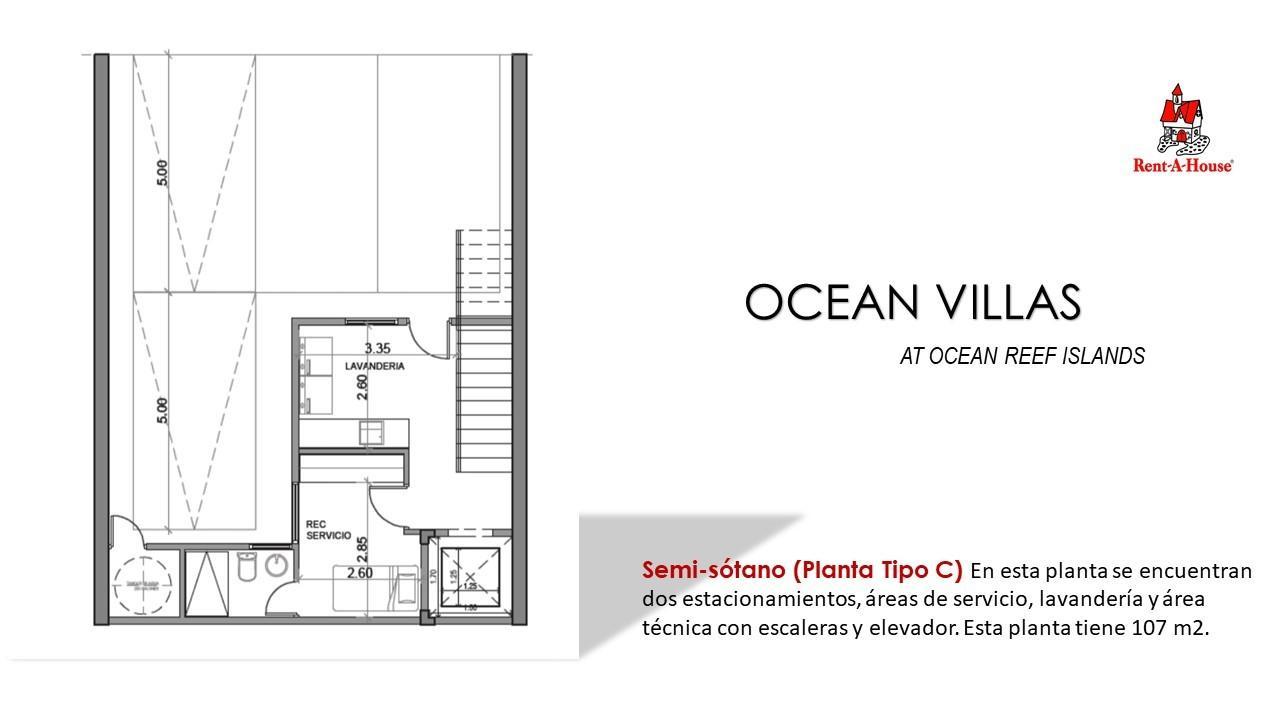 Casa En Venta En Panama En Punta Pacifica - Código: 19-5630