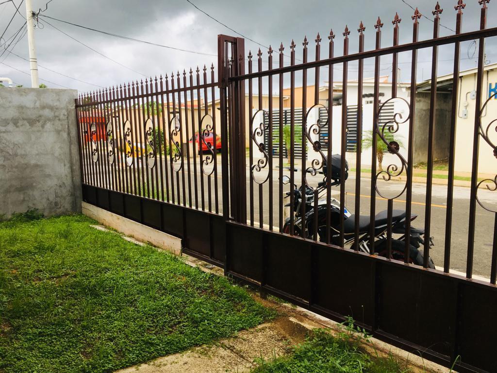 Casa en Venta en Panama Norte