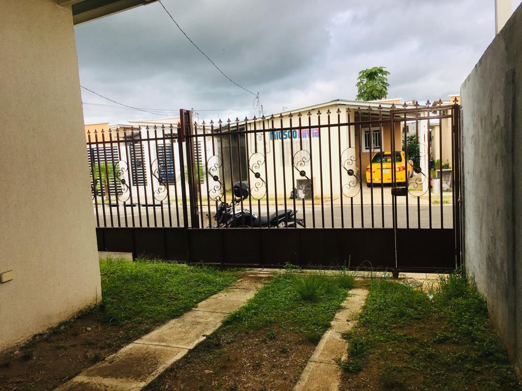 Casa En Venta En Panama - Pacora Código FLEX: 19-3402 No.2