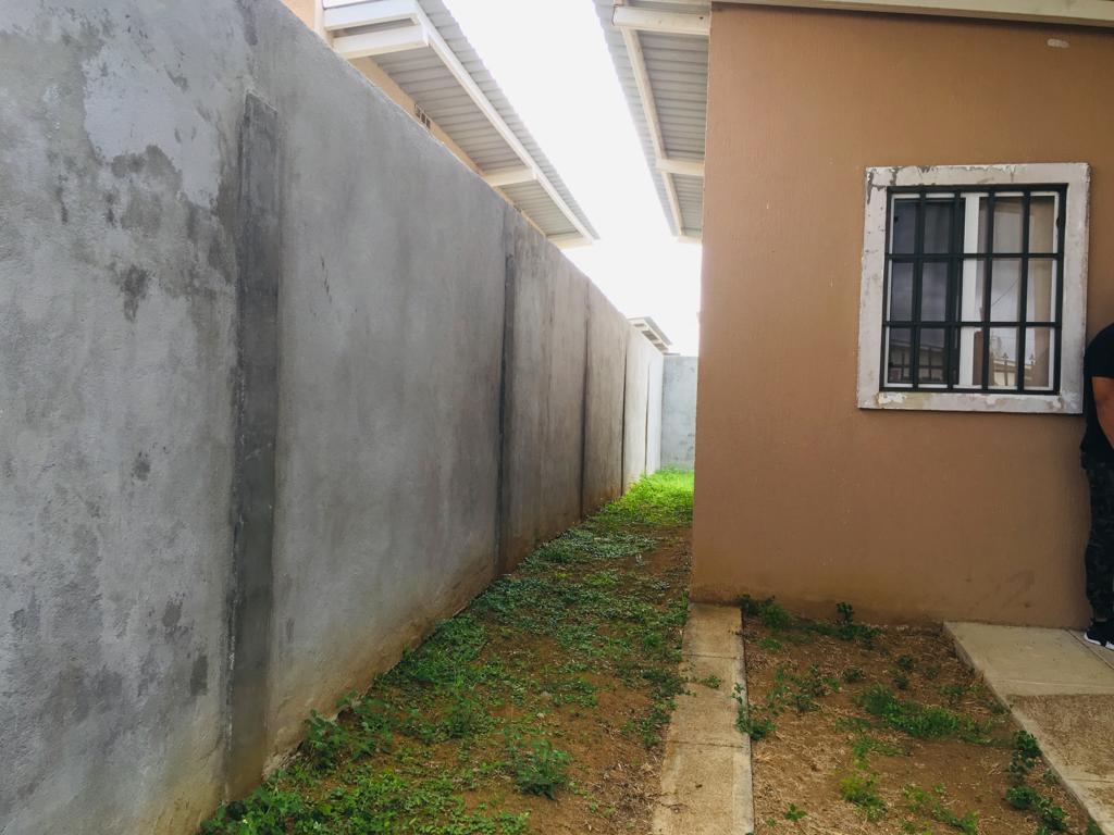 Casa En Venta En Panama - Pacora Código FLEX: 19-3402 No.4
