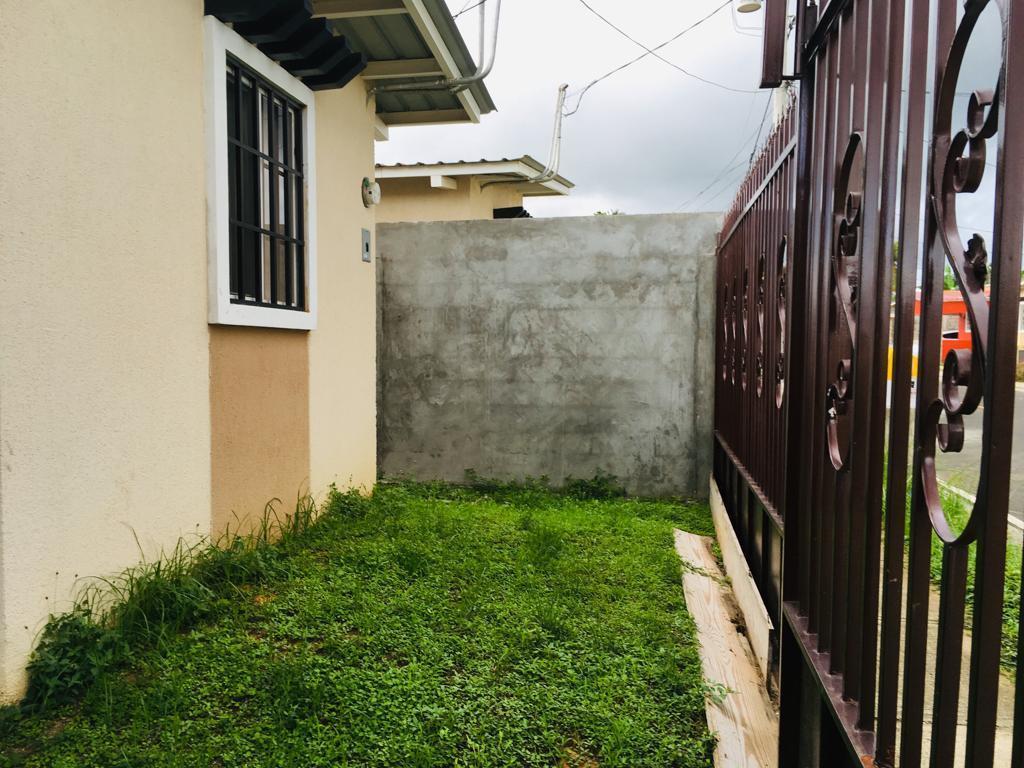 Casa En Venta En Panama - Pacora Código FLEX: 19-3402 No.5
