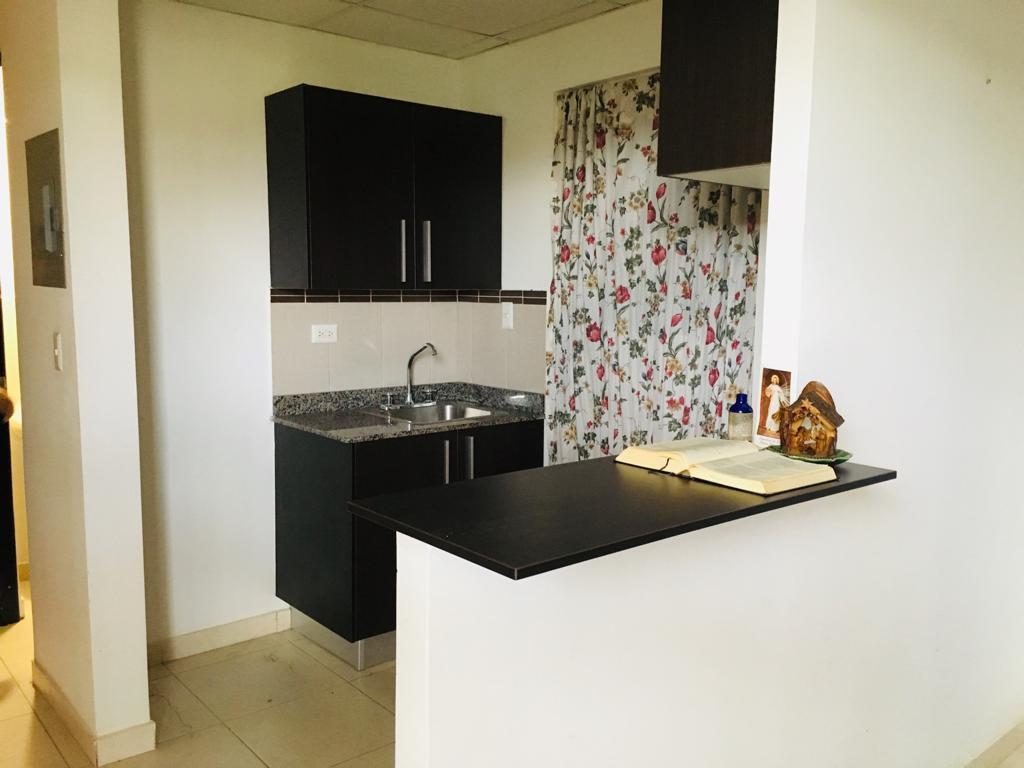 Casa En Venta En Panama - Pacora Código FLEX: 19-3402 No.6