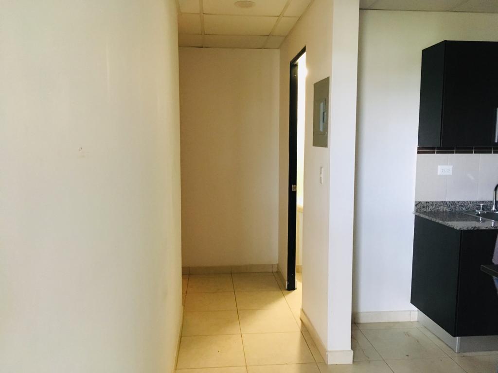 Casa En Venta En Panama - Pacora Código FLEX: 19-3402 No.7