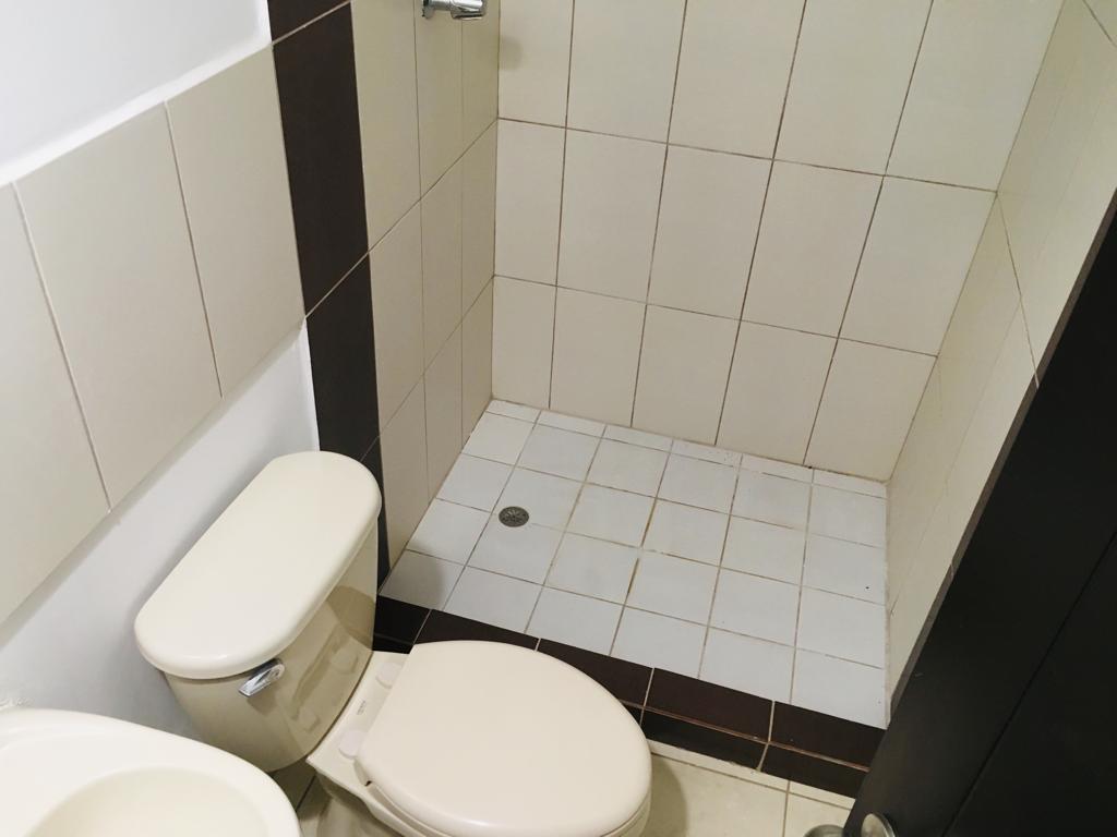 Casa En Venta En Panama - Pacora Código FLEX: 19-3402 No.8