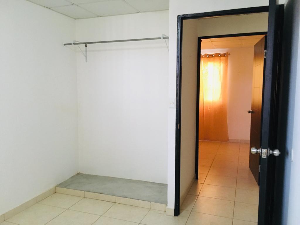 Casa En Venta En Panama - Pacora Código FLEX: 19-3402 No.9